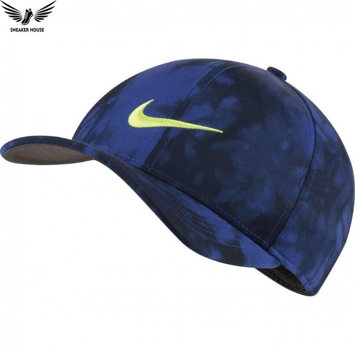 Mũ Nike golf AeroBill Classic99 CI9905-455