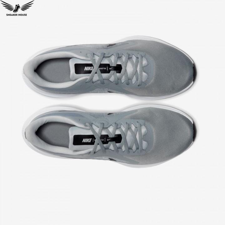Giày thể thao nam chính hãng Nike Downshifter 10 CI9981-003