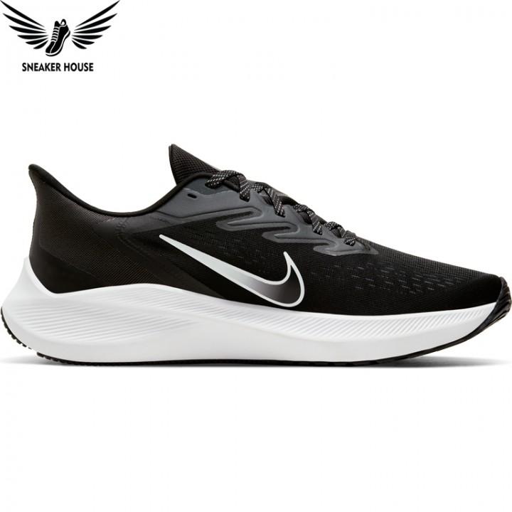 Giày thể thao chạy bộ Nike Air Zoom Winflo 7 CJ0291-005