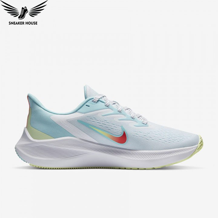 Giày thể thao chạy bộ Nike Air Zoom Winflo 7 CJ0302-101
