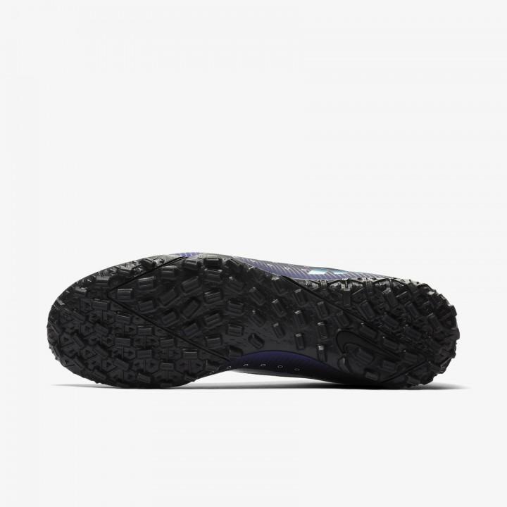 Giày đá bóng Nike Mercurial Vapor 13 Academy MDS TF CJ1306-401
