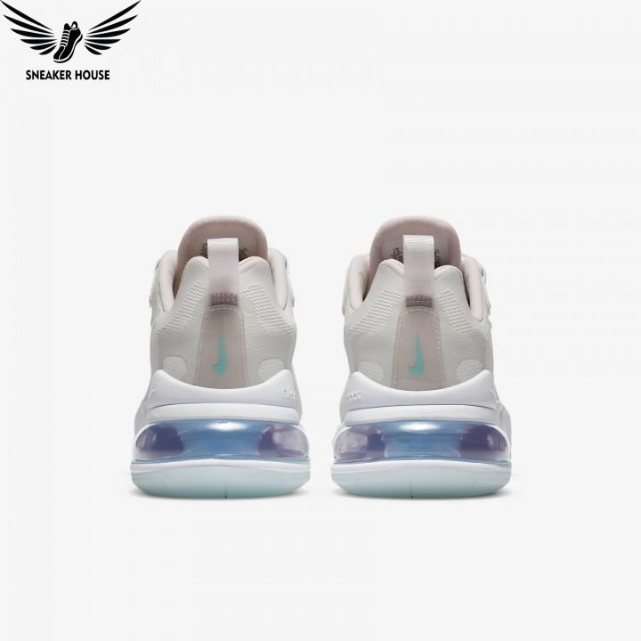 Giày thể thao Nike Nike Air Max 270 React SE CK6929-100