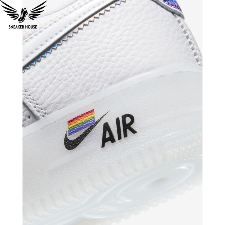 Giày thể thao Nike Air Force 1 BETRUE CV0258-100
