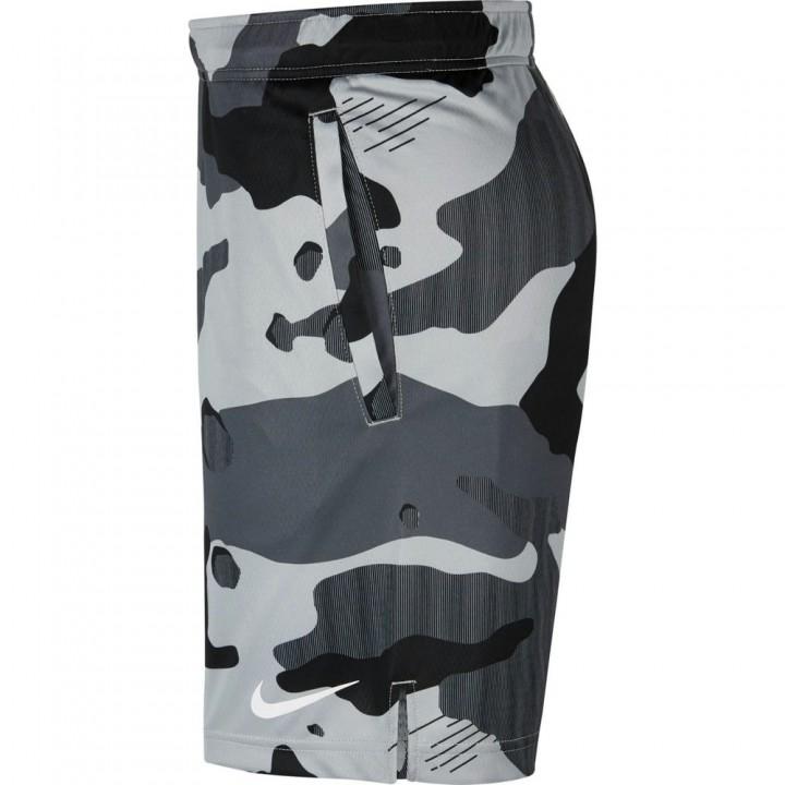 Quần Short Nike Men's Dri-FIT 4.0 Camo CV7653-077