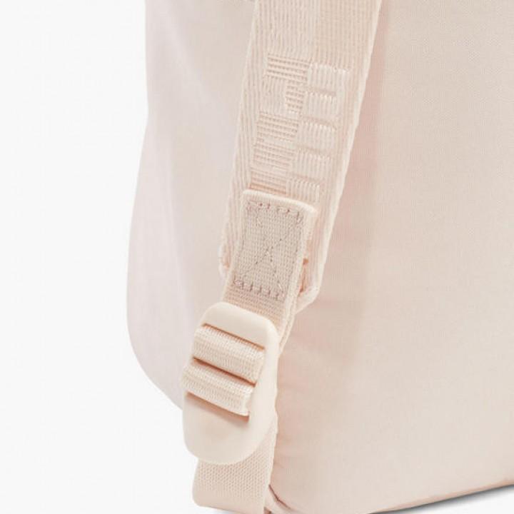 Balo PUMA hồng chính hãng 078511-01