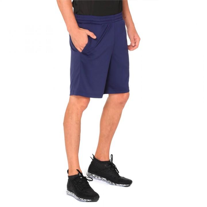 Quần short Puma Active Interlock 8 Men's Shorts 851770-06